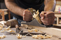 Affordable Local Carpenter/Carpenters